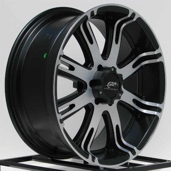 Wheels Rims Chevy Truck Silverado Suburban Tahoe GMC Sierra Yukon 6