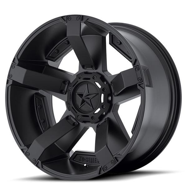 20 inch Black Wheels Rims Ford Truck F 250 350 F250 F350 Super Duty 8x170 Lug