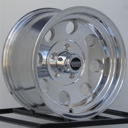 60 Inch Wheels Rims Chevy GMC Truck Astro 60 Lug 60x60 American Racing Stunning Gmc Bolt Pattern Chart