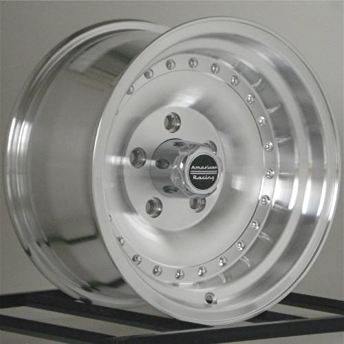 15 inch wheels rims chevy s10 blazer el camino 5x475 american 15 inch wheels rims chevy s10 blazer el camino 5x475 american racing outlaw i ebay sciox Images